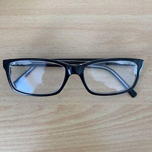 f389c984edc3 specsavers glasses