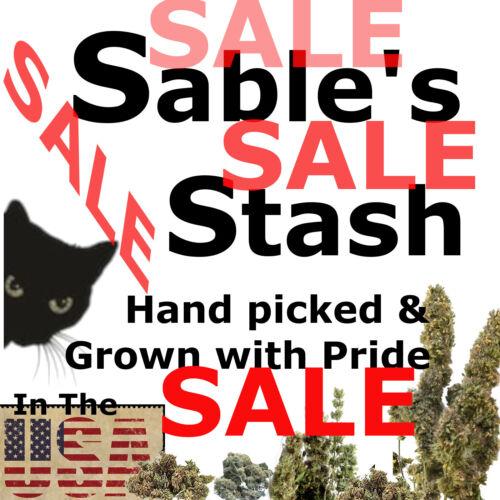 SALE, 1/4oz BUDS or SHAKE Premium catnip, homegrown, Flower or Leaf, Cat nip