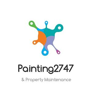 Painting & Property Maintenance St Marys Penrith Area Preview