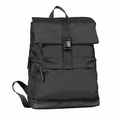 TOM TAILOR Mochila Simon Backpack Grey