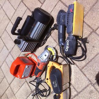 Handyman services Adelaide Region Preview