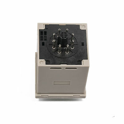 Omron H3CR-A8 Timer  6 month warranty