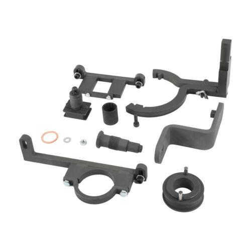 Engine Camshaft Timing Tool For Ford Explorer Ranger Musang Mercury Mazda 4.0L