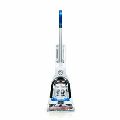 Hoover PowerDash Pet Carpet Cleaner / Washer FH50700