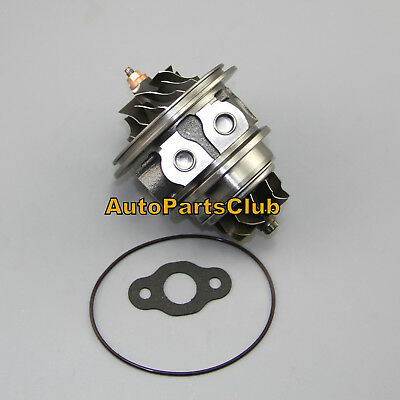 Turbo cartridge CHRA 14411 1KC2D for Nissan Juke 16L all models 2010 2016