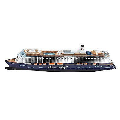 SIKU SUPER Mein Schiff 3, Modellfahrzeug