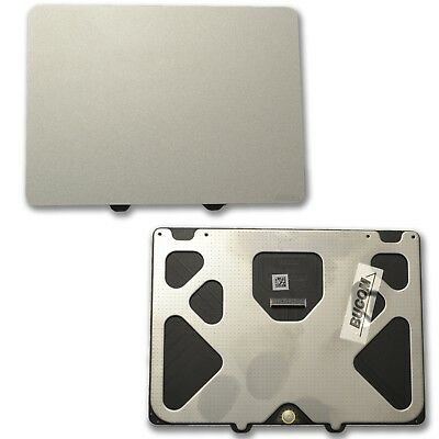 "Touchpad für Macbook Pro 13"" A1278 2009-2012 Trackpad MB990 MC724 MC374"