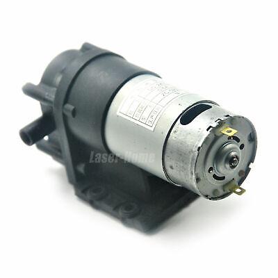 12vdc Zc-520 Self-priming Pump Circulation Water Hot Water Oil Well Pum