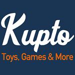 kupto_toys
