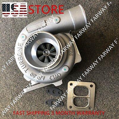 465044-5261 6137-82-8200 Tob59 Turbocharger For Komatsu Pc200-3 Pc220-3 S 6d105
