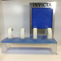 Invicta Exhibitor (s/r) -  - ebay.es