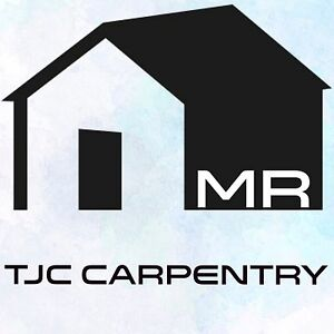MR TJC CARPENTRY - Every Trade - Free Quotes Ningi Caboolture Area Preview
