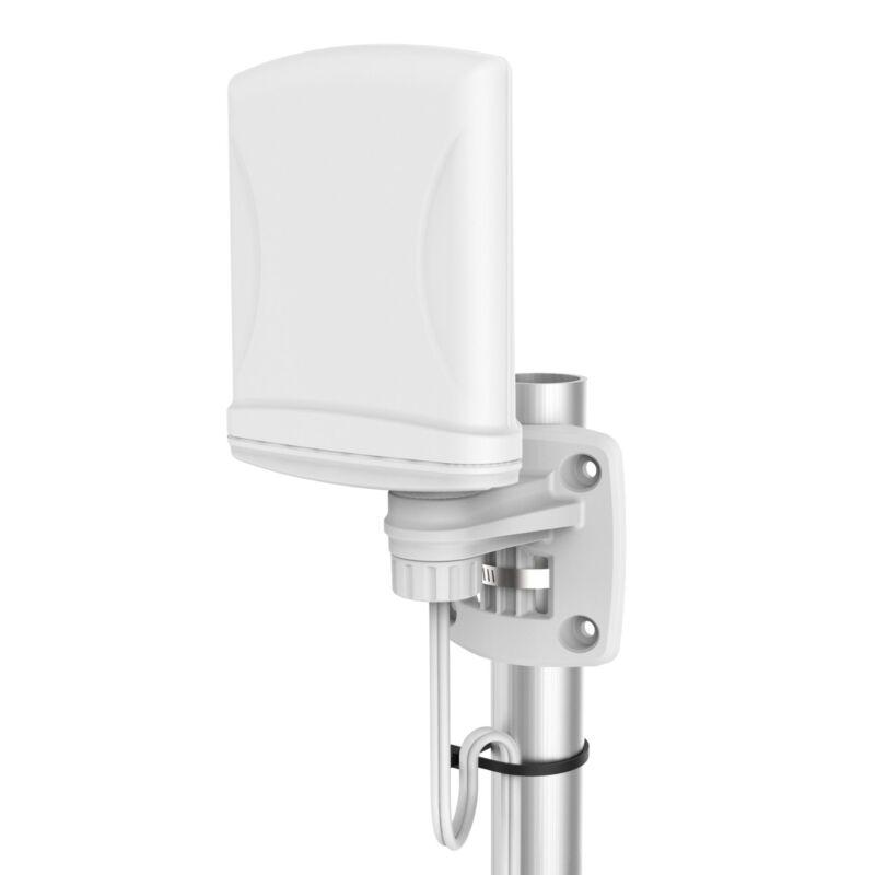 Poynting XPOL-1 Medium Gain LTE 2×2 MiMo Antenna