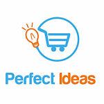 perfect-ideas