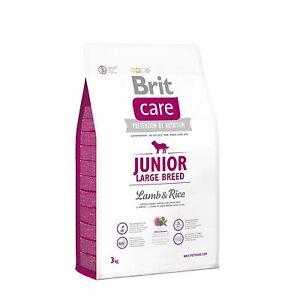 3 kg Brit Care Junior Large Breed Lamb & Rice - St. Pölten, Österreich - Sie haben das Recht, binnen vierzehn Tagen ohne Angabe von Gründen diesen Vertrag zu widerrufen. Die Widerrufsfrist beträgt vierzehn Tage ab dem Tag, an dem Sie ein von Ihnen benannter Dritter, der nicht der Beförderer ist, d - St. Pölten, Österreich