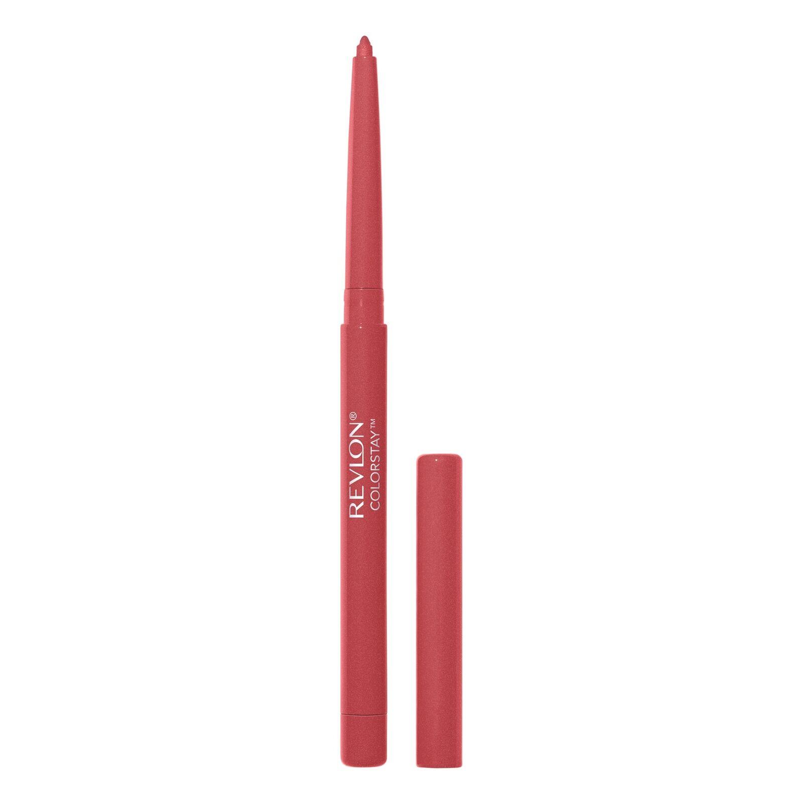 Revlon Colorstay Liner, Pink 650, .01 oz