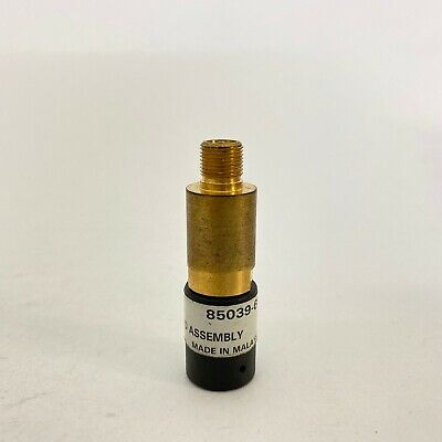 Hp Agilent 85039-60004 Load Type-f Female C 2