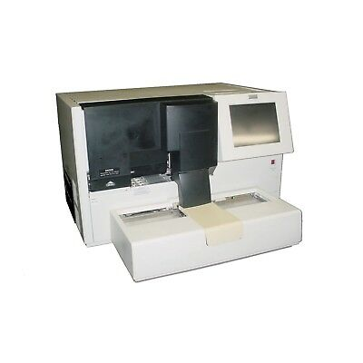 Sysmex Ca-1500 Fully Automated In Vitro Diagnostic Blood Coagulation Analyzer
