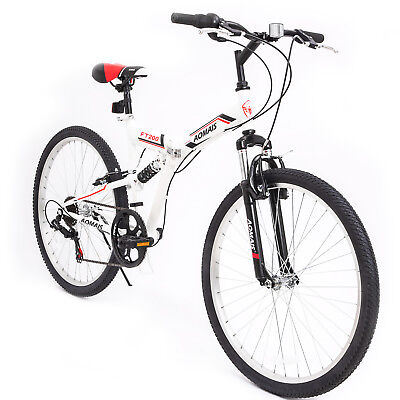 d39021648 Bicycles - Mountain Bike Size 17 - 3 - Nelo s Cycles