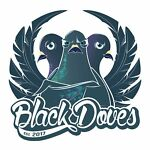 BlackDoves