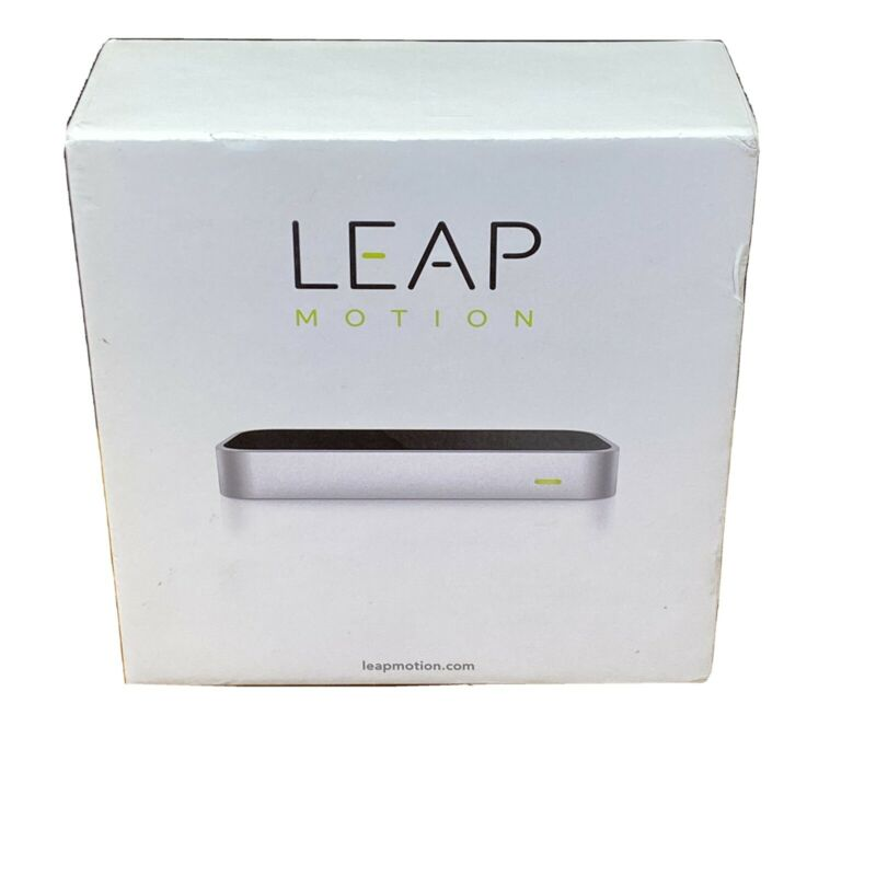 Leap Motion VR Controller LM-010