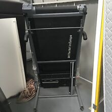 BH Treadmill Springvale Greater Dandenong Preview
