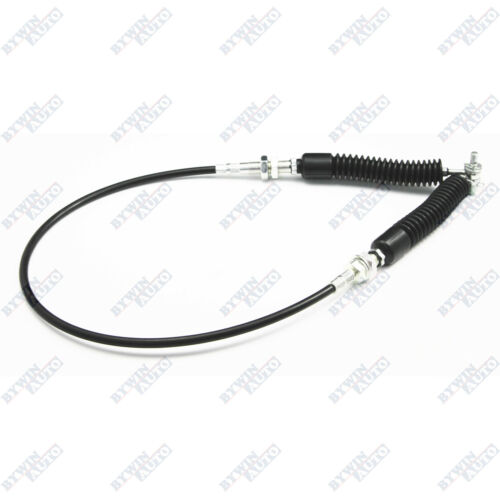 7081680 Heavy Duty Gear Shift Control Cable For Polaris