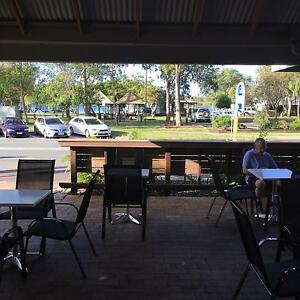 Takeaway Shop Gympie Tce Noosaville Noosaville Noosa Area Preview