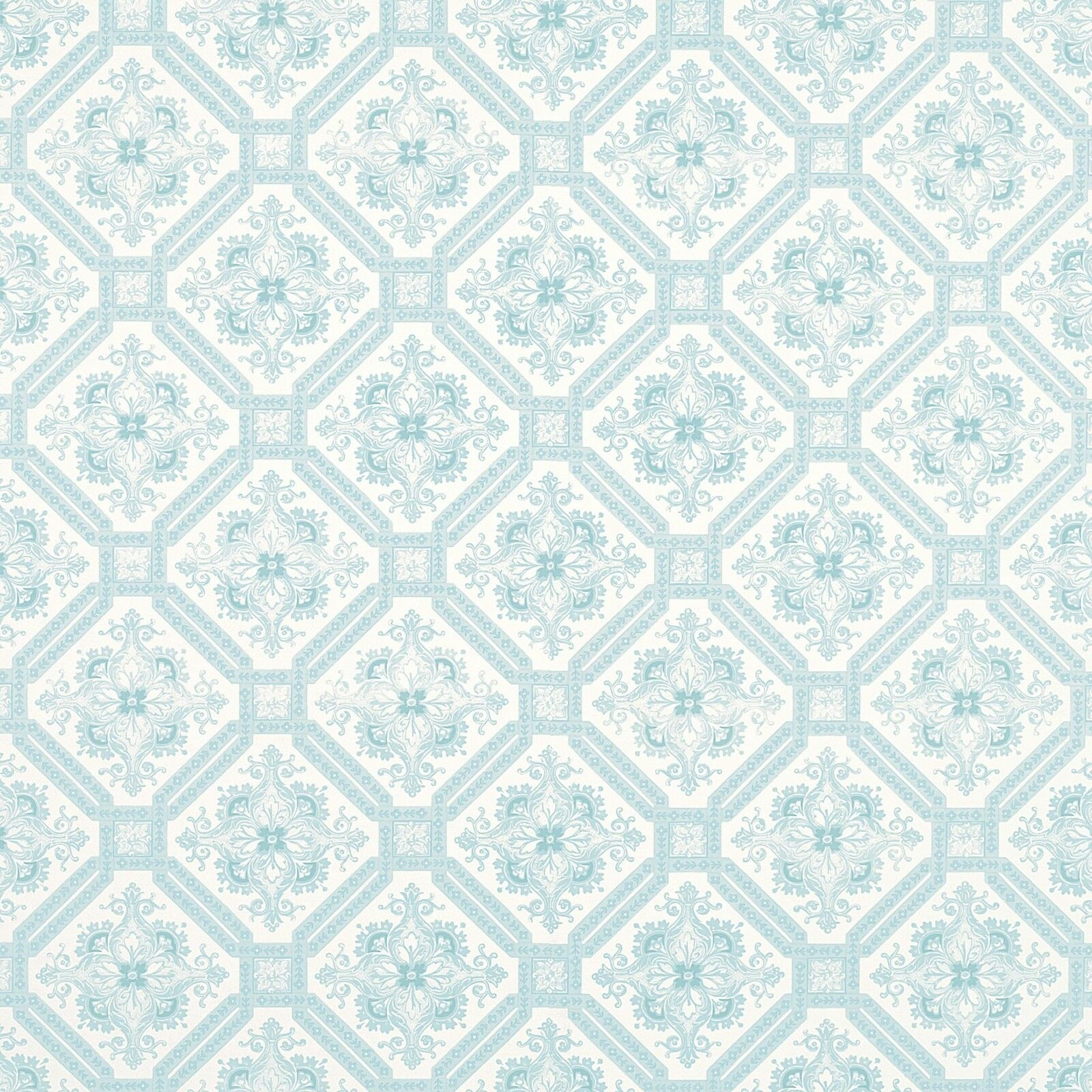laura ashley paisley wallpaper