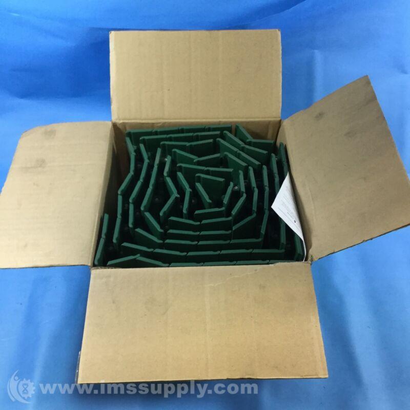 System Plast 11170 NG 821-K 750 Straight Running Chain FNOB