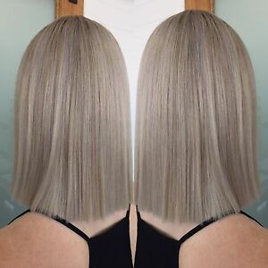 Half head of foils $80 (this week only ) Griffin Pine Rivers Area Preview