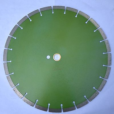 14 Diamond Saw Blade For All Saws Concrete Brick Block Paver Aphalt Stone
