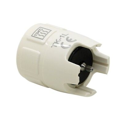 Dental Scaler Tip Torque Wrench For Kavo Sonicflex Air Scaler Handpiece Tk-1l