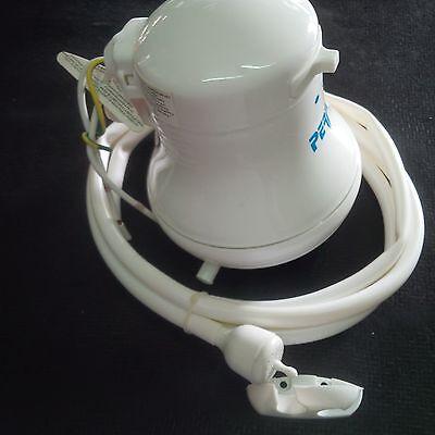 electric shower head instant hot water heater u002640p e r f o ru002641