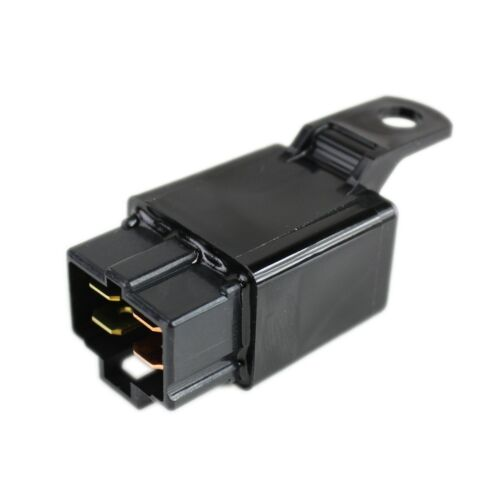 E-68881-53540 Comp Relay for Kubota B1700, B2400, L4310, L3710, B3300, B2410 ++
