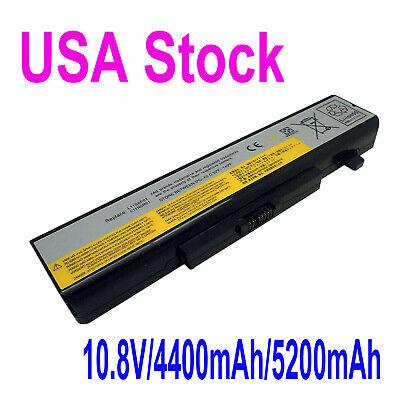 New DC power jack for LENOVO IDEAPAD N580 N585 Y480 Y480M Y580 Y585 Y580N Y580P