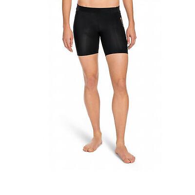 24,28 € per Skins Donna A400 Compressione Collant Leggings Sport Pantaloncini Shorts su eBay.it