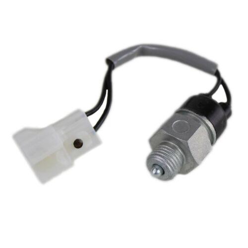 E-6A320-42770 Safety Switch for Kubota B2320, B7500, B7510, B7410 ++