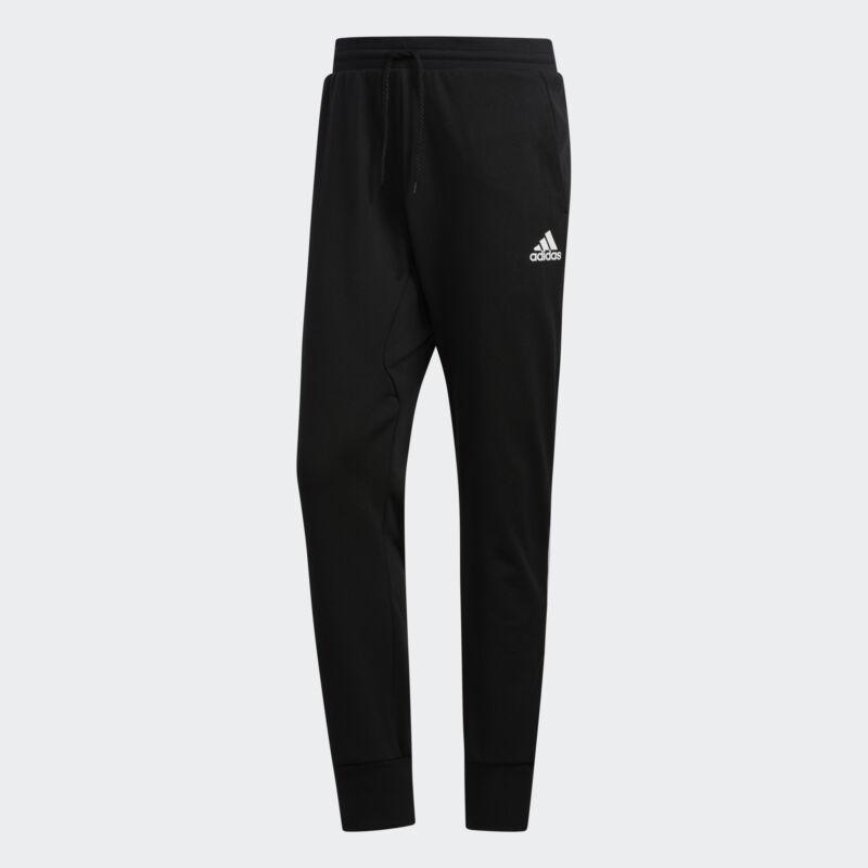 adidas Sport Basketball Pants Men