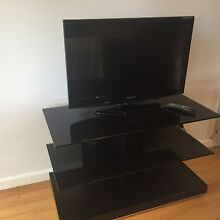 SAMSUNG TV - great condition Albion Brimbank Area Preview