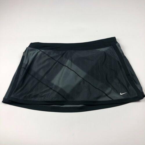 Nike Court XL Tag Size (Actual 36W) Women