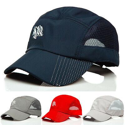 Tennis Hat (Mütze Tenniscap Baseball Kappe Cap Hat Basecap Schirmmütze Aufdruck Print Motiv)