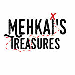 Mehkai's Treasures