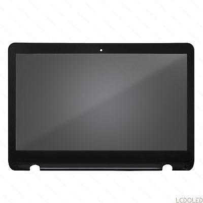 LED Screen LCD Touch Display Digitizer Assembly for ASUS Q304U Q304UA-BHI5T11