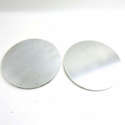 15 Diam Aluminum Round Bar .42 Long Discreview Descrition Qty 2 Sku 197033