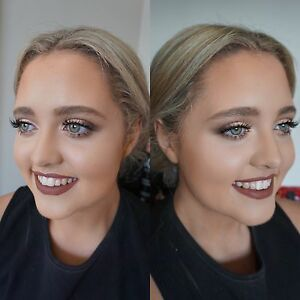 G.A.T Makeup & Beauty Cherrybrook Hornsby Area Preview