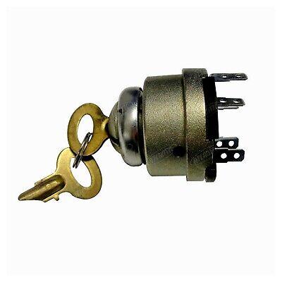 Switch Assy Allis Chalmers D10 D12 D14 D15 D17 D19 D21