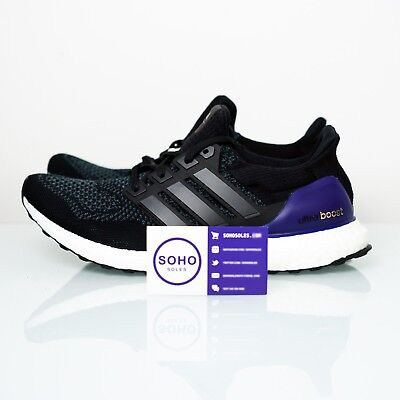 34362e3ab94 Adidas Ultra Boost Size 8   SHOPPING - Find A Wide Selection Here ...