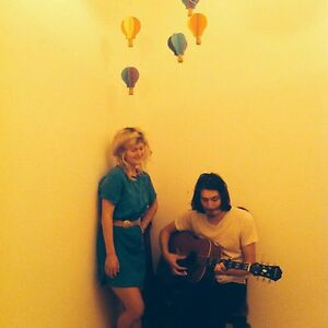Live music for weddings Available solo or acoustic duo Beaconsfield Fremantle Area Preview