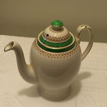 Alfred Meakin Tea pot Thornbury Darebin Area Preview
